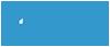 Leuchtstoff Logo