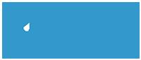 Leuchtstoff Retina Logo